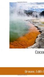 cocoa_cover