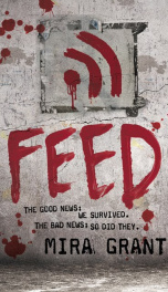Feed _cover