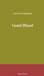 Good Blood_cover