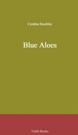 Blue Aloes_cover