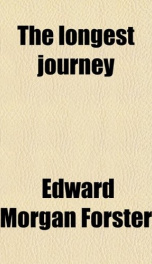 The Longest Journey_cover