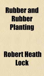rubber and rubber planting_cover