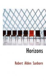 horizons_cover