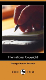 International Copyright_cover