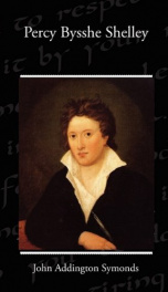 Percy Bysshe Shelley_cover