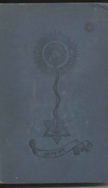 yoga philosophy lectures delivered in new york winter of 1895 6_cover