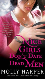 Nice Girls Don't Date Dead Men_cover