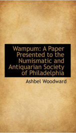 Wampum_cover