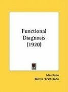 functional diagnosis_cover