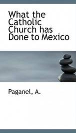 what the catholic church has done to mexico_cover