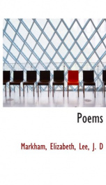 poems_cover