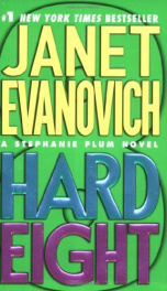 Hard Eight_cover