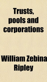 trusts pools and corporations_cover