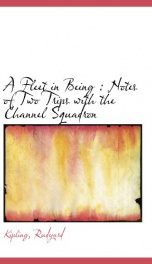 a fleet in being notes of two trips with the channel squadron_cover