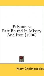 Prisoners_cover