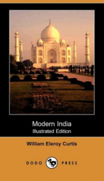Modern India_cover