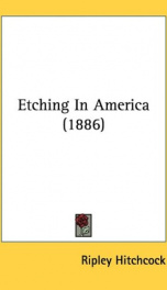 etching in america_cover