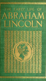 the early life and significant contributions of abraham lincoln Abraham lincoln was the 16th president of the united states kids learn about his biography and life story.