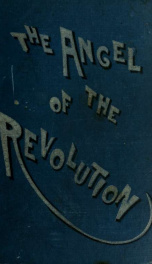 The angel of the revolution_cover