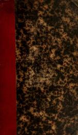 Physiologie expérimentale. Travaux du laboratoire de M. Marey ... [I]-IV. Année 1875-1879 v. 4_cover