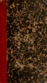 Physiologie expérimentale. Travaux du laboratoire de M. Marey ... [I]-IV. Année 1875-1879 v. 3_cover