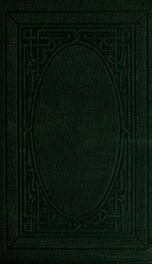 The life and times of Samuel Crompton : inventor of the spinning machine called the mule : being the substance of two papers read to the members of the Bolton Mechanics' Institution_cover