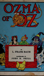 Ozma of Oz_cover