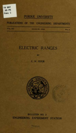 Electric ranges_cover