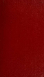 United : a novel 2_cover