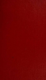 United : a novel 1_cover