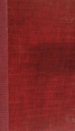 The complete works of William Shakespeare_cover