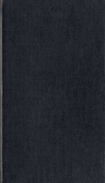 The neglected period of anti-slavery in America (1808-1831)_cover