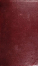 Wages in the United Kingdom in the nineteenth century. Notes for the use of students of social and economic questions_cover