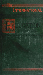 English education in the elementary and secondary schools_cover