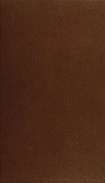 A first book in German: containing the accidence and syntax of the author's German grammar, new indices, and Lodeman's exercises_cover