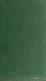 Moral instruction; its theory and practice_cover