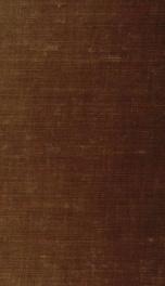 The investor's primer_cover