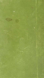 Lectures on the industrial revolution in England; popular addresses, notes and other fragments_cover