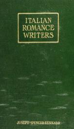 Italian romance writers_cover