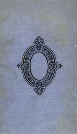 Edgar Quinet; his early life and writings_cover