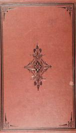 Origin, progress and destiny of the English language and literature_cover