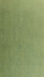 A short manual of comparative philology for classical students_cover