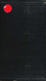 Studies in the civil law, and its relations to the law of England and America_cover