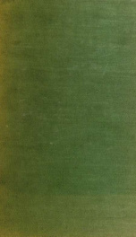 The art of the National gallery; a critical survey of the schools and painters as represented in the British collection, by Julia de Wolf Addison.._cover