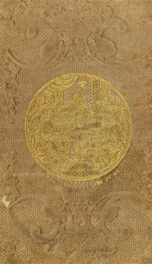 Religious emblems : being a series of emblematic engravings, with written explanations, miscellaneous observations and religious reflections, designed to illustrate divine truth in accordance with the cardinal principles of Christianity_cover