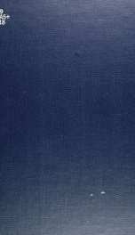 Committee on Education and Special Training; a review of its work during 1918_cover