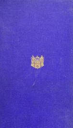 """Dieu et mon droit."" The dauphin--Louis XVII., king of France_cover"