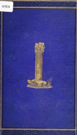 The Antipodes and round the world, or, Travels in Australia, New Zealand, Ceylon, China, Japan, and California_cover