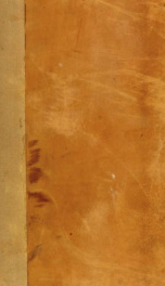 The year book of jurisprudence for 1880_cover