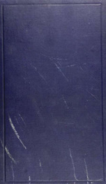A treatise on the law relating to the carriage of goods by sea_cover